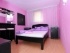 soba3pink2